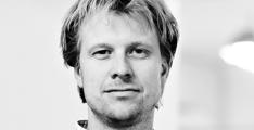 Jørgen Evensen bredde.jpg