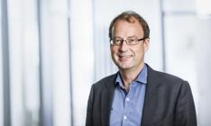 Morten Ameln.jpg