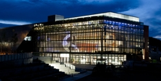 Stavanger konserthus J Havran bredde.jpg