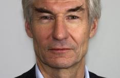 Kjell Senneset bredde.jpg