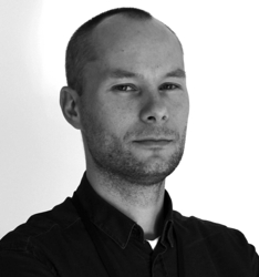 Christer Stenby