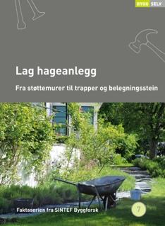 hageanlegg_forside