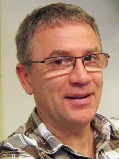 Svend-Harald Maalen