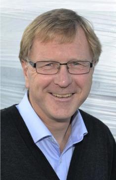 Stein Trygsland3