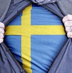 Sverige svensk.jpg