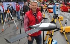 Joh Einar Solhaug drone bredde.jpg