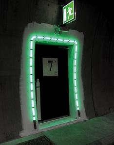 bp1114 Strindheimtunnelen 5