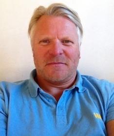 Eirik Skoglund