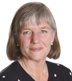 Gisele Marchand