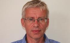 Bård Nyland Statens vegvesen