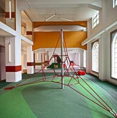 Mer-innovasjonsjubel-for-arkitektbransjen (1)