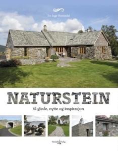 Naturstein bok cover