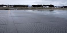 Bodø rullebane bredde.jpg