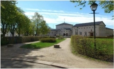 Fredrikstad bibliotek