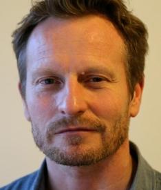 Geir Ebbesen