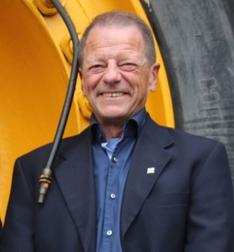 Jan Rohde