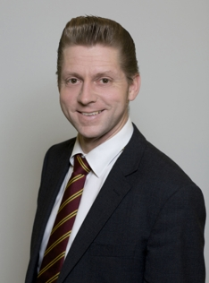 Jørgen Næsje