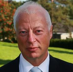 Nils Terje Furunes Foto Petter Teigen
