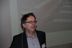 Gunnar Løvås
