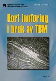 TBM-rapport