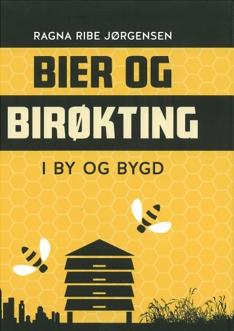Bok_Bier og birøkting