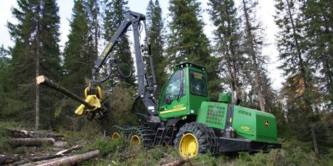 Skogsmaskin bredde.jpg
