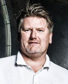 Bjorn Hauglann_Talgø