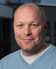 Petter Skjellum
