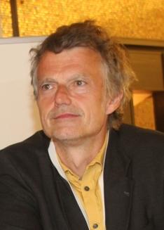 Erling Fossen 2014