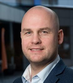Thomas Holmsen