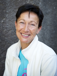 Kathrine Abrahamsen_72