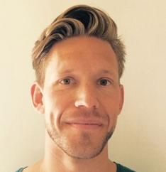 Mats Andresen