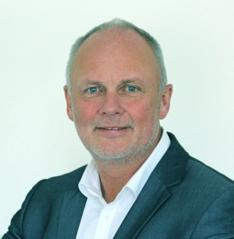 Bjørn Glen Hansen