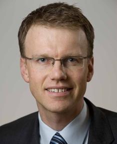 Erik Lahnstein