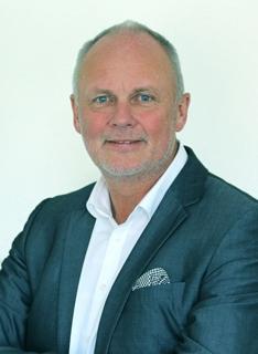 Bjørn Glen Hansen (2)