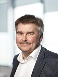 Sven Chr Ulvatne 01