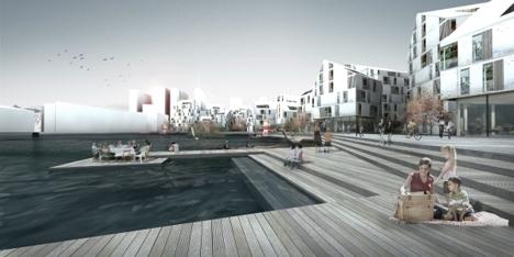 Skjærgården2 Bispevika
