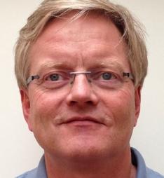 Håvard Tveit
