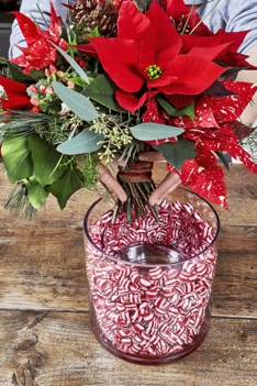 julestjerne-pynttiljul-vase-med-drops-05-no
