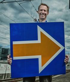 ERTMS - Eivind Skorstad 11