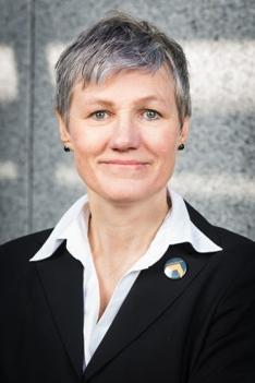 Elisabeth Gammelsæter