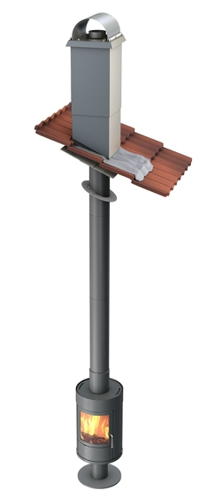 pipesystem_mtopinnkassing_stein_svart2015