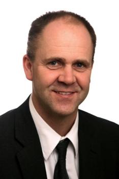 Einar Vevatne