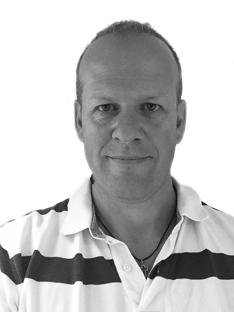 Øyvind_Langelandsvik_RBI_Interiør