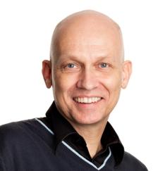 Jan Olav Hjermann