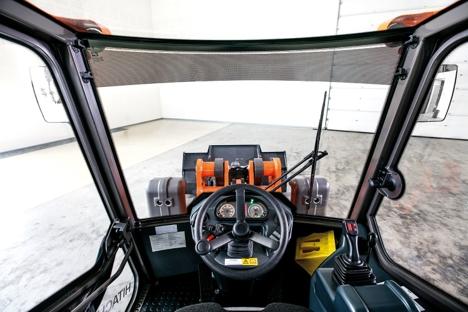ZW75-6 360 panoramic cab visibility_hi