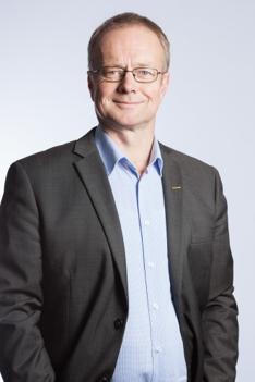 Arild Östgard-01