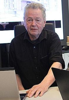 Knud Mohn