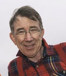 Svein Arne Strømsodd