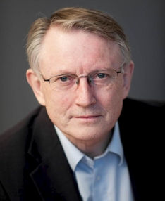 Arvid Hallen